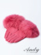 AN-DY156 | Pink
