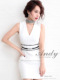 AN-OK1451 | White