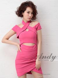 AN-OK1479 | Pink