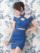 AN-OK1479 | Blue