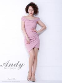 AN-OK1502 | Pink