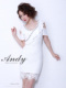 AN-OK1549 | White
