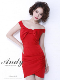 AN-OK1554 | Red