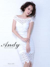 AN-OK1608 | White