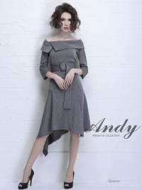 AN-OK1631 | Gray