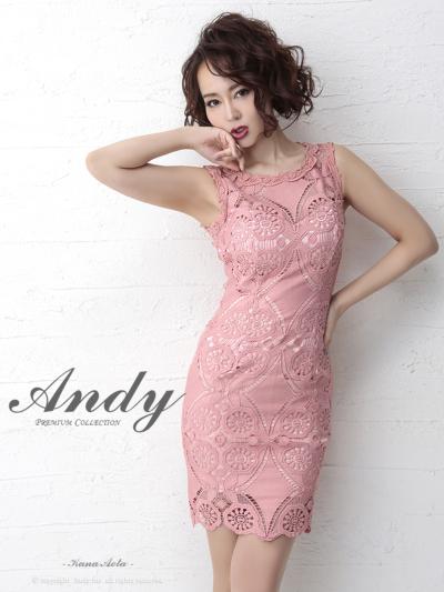 AN-OK1651 | Pink