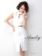 AN-OK1652 | White