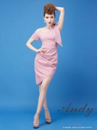 AN-OK1654 | Pink