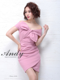 AN-OK1724 | Pink