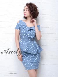 AN-OK1728 | BlueDot