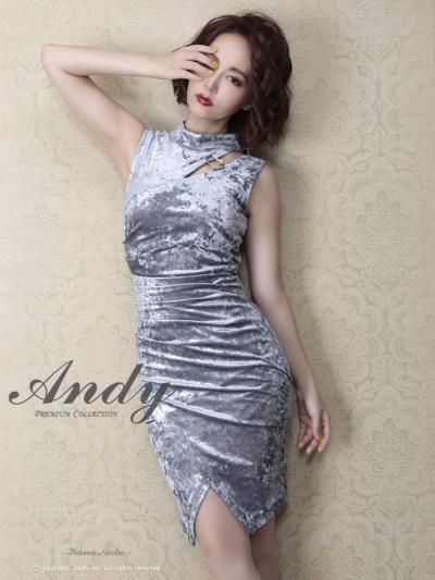 AN-OK1790 | Silver