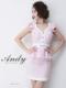 AN-OK1968 | Pink