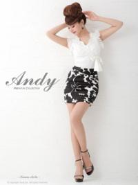 AN-SK100 | スカート
