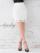 AN-SK113 │ White