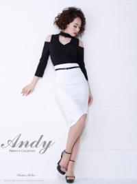 AN-SK121 | White