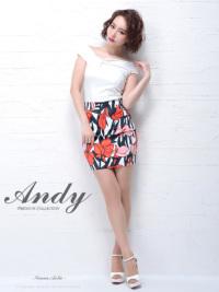 AN-SK164 | OrangePrint