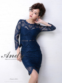 AN-UK049 | Navy