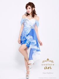 AOC-2229 | Blue