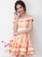 AOC-2339 | OrangeFlower