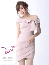 AOC-2383 | Pink