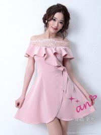 AOC-2431 | Pink