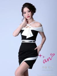 AOC-2446   Black