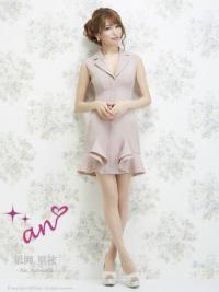 AOC-2494 | Pink