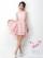 AOC-2550   Pink