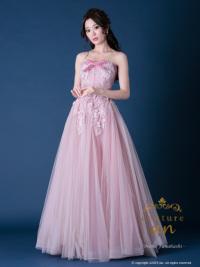 AOC-2797 | Pink
