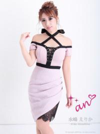Pink×Black