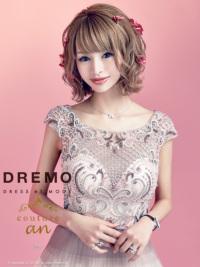 AOC-WD-004 | Pink