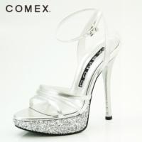 C-5533 │ Silver