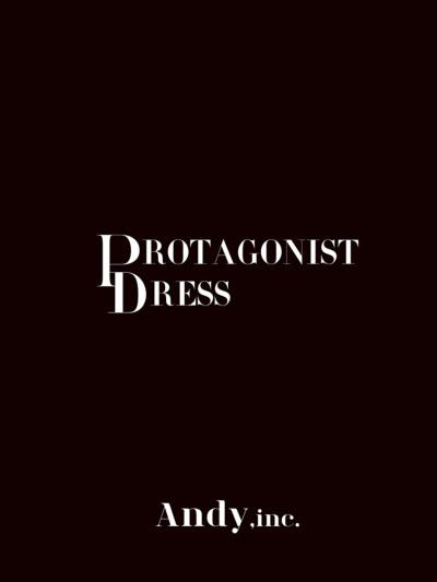 protagonist_dress