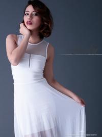 GMS-V108 | White