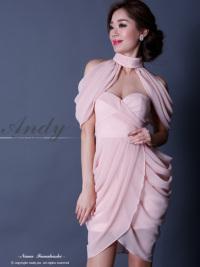 GMS-V165 | PinkBeige