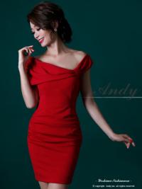 GMS-V215 | Red