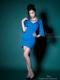 GMS-V221 | Blue