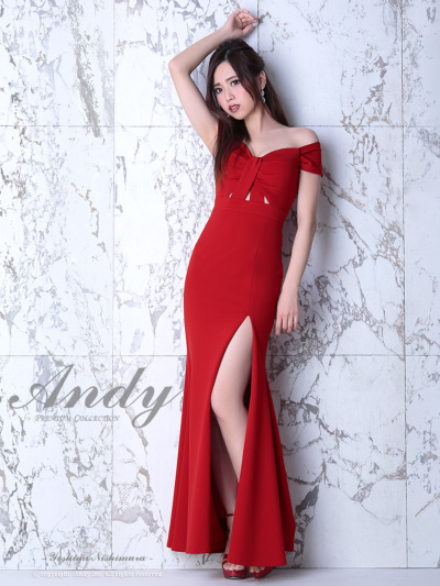 GMS-V281 | Red