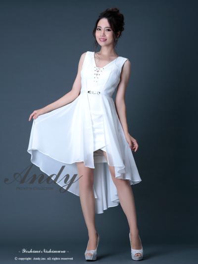 GMS-V374   White