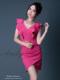 GMS-V375 | Cherry Pink
