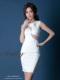 GMS-V420 | White